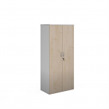 Relax Universal Cupboard with 1790mm Height