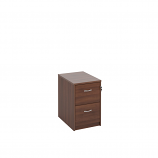 Relax Two Drawer Filing Cabinets with 730mm Height