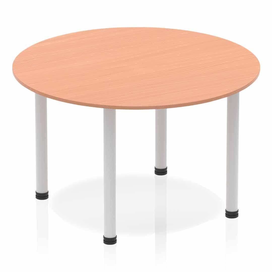 Impulse Circle Table 1200