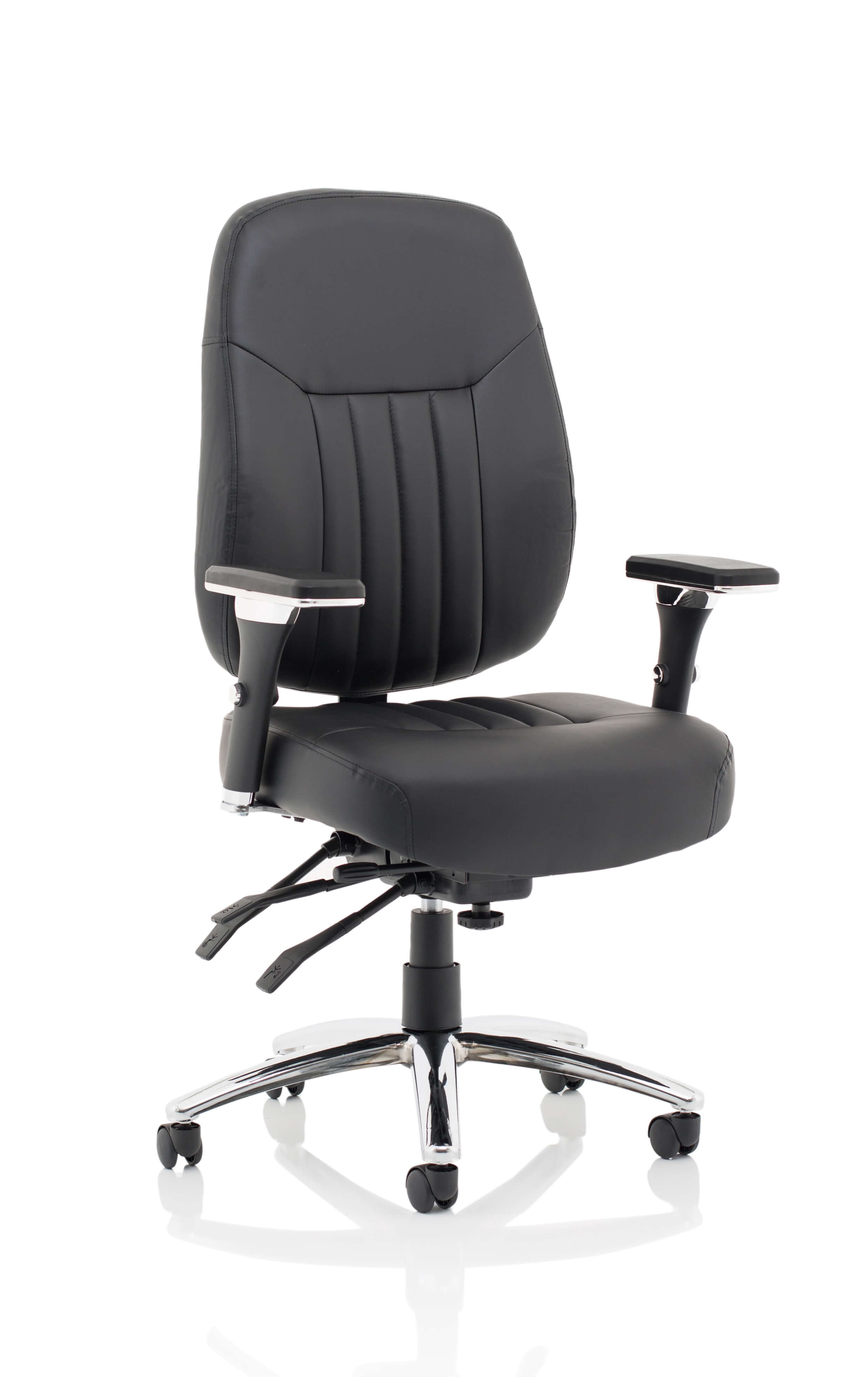 Barcelona Deluxe Office Chair