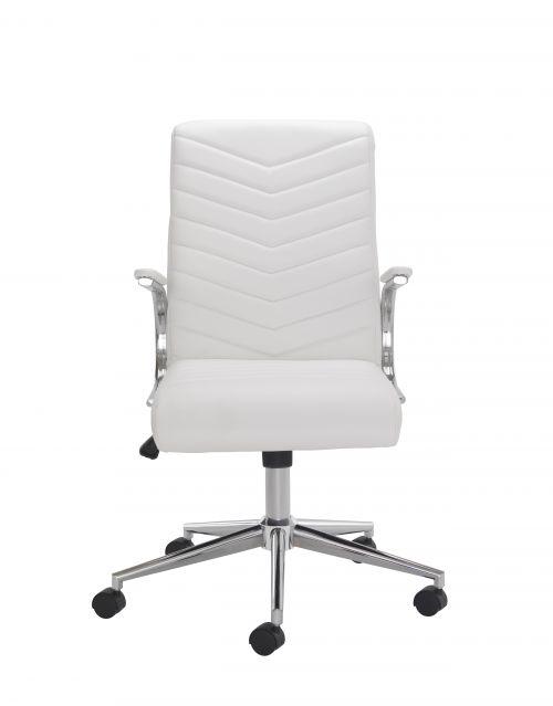 Relax Baresi Chair
