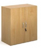 Relax Cupboards with 830mm Height