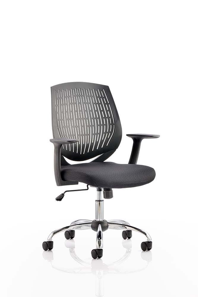 Dura Task Operator Chair