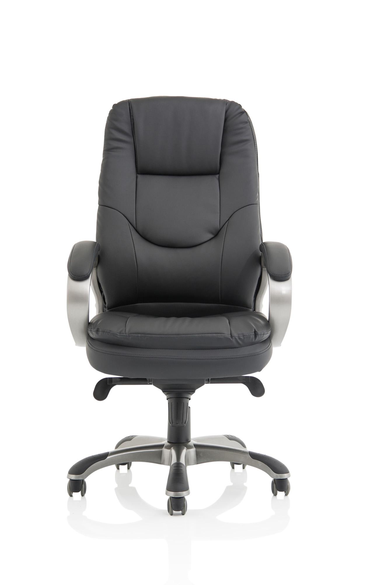 Oscar Executive Chair