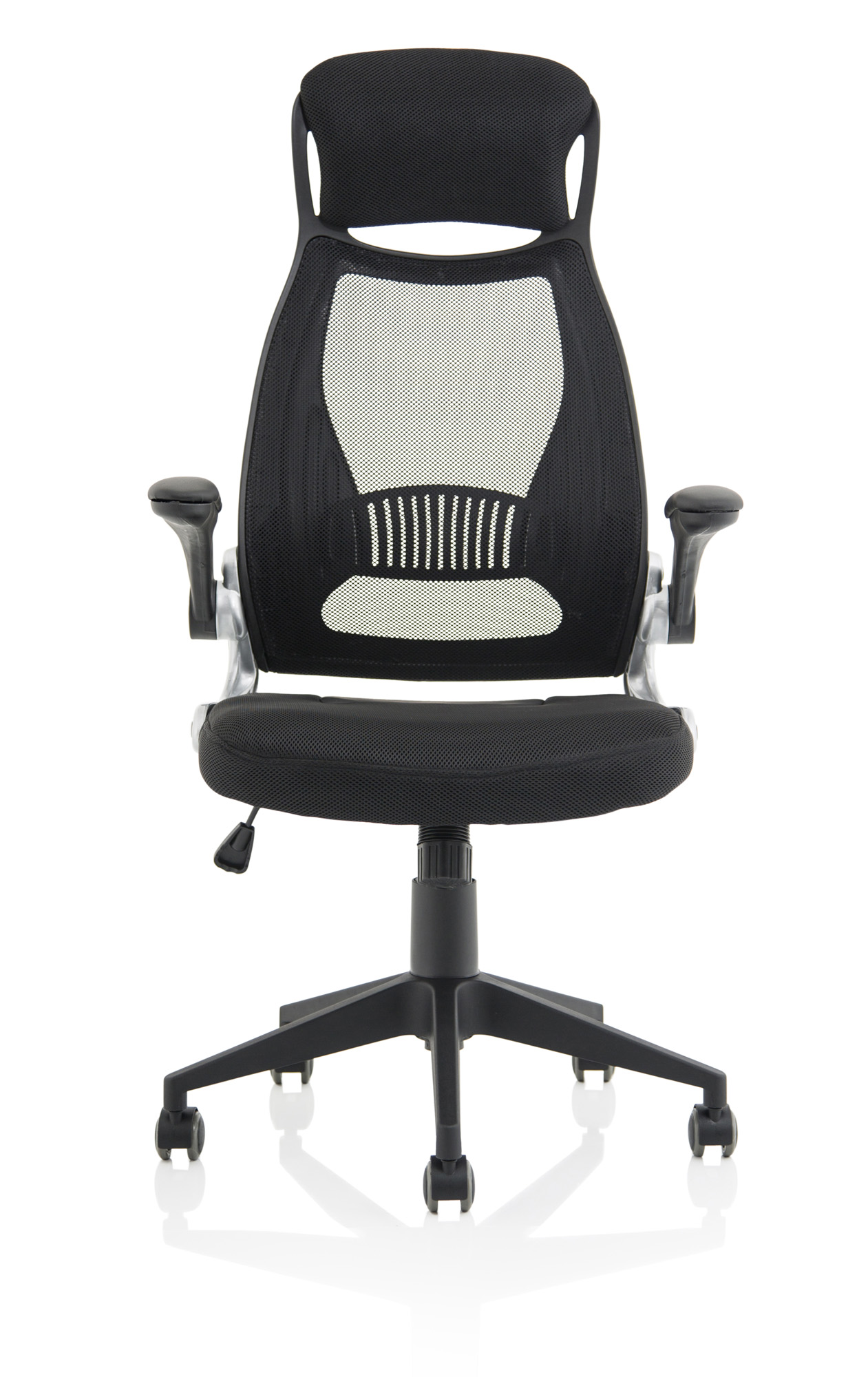 Saturn Executive Chair