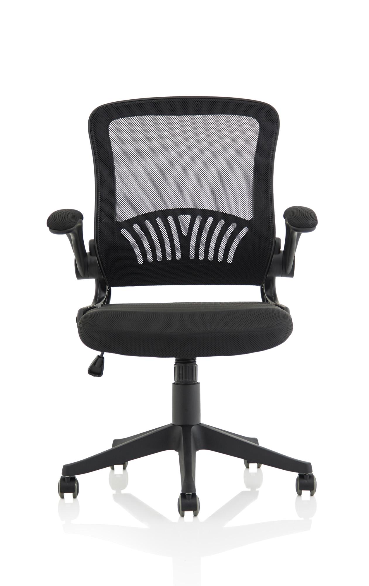Skyline Executive Chair