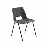 Economy Polypropylene Chair