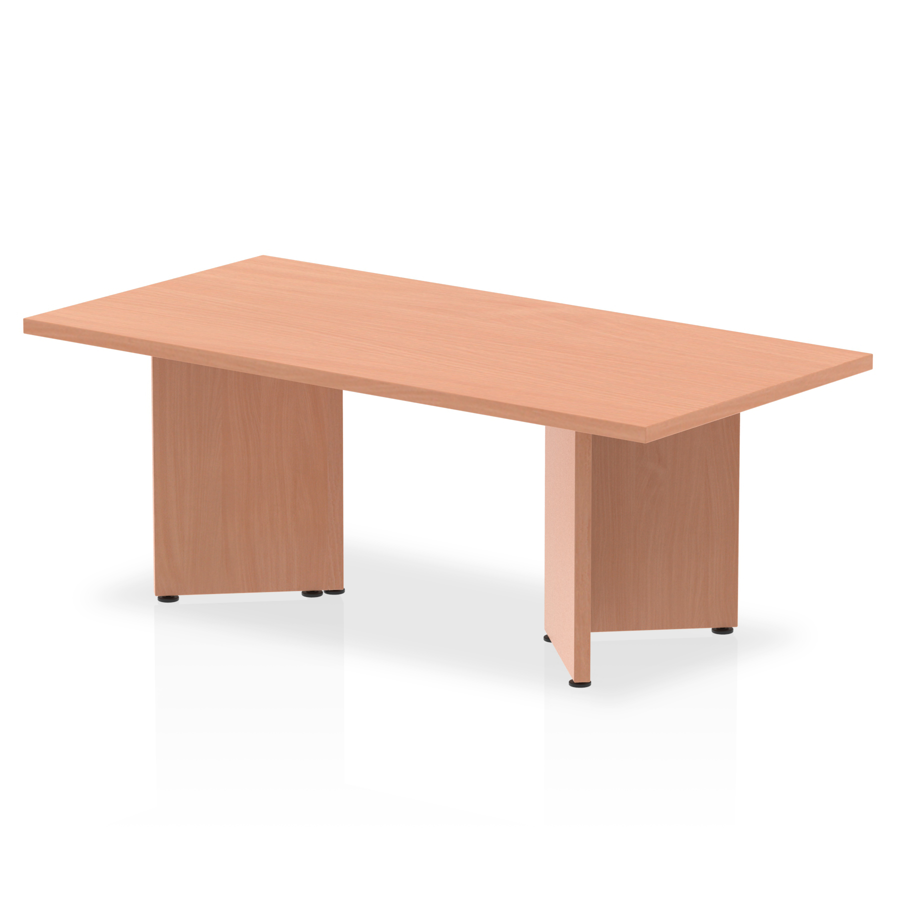 Impulse Coffee Table 1200