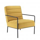 Jade Reception Chair
