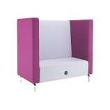 PHONIC HIGH 2 SEATER