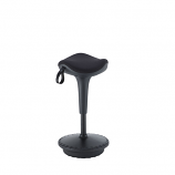 Sway Height Adjustable Stool