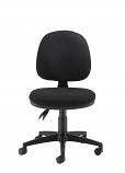 Concept Medium Back Chair