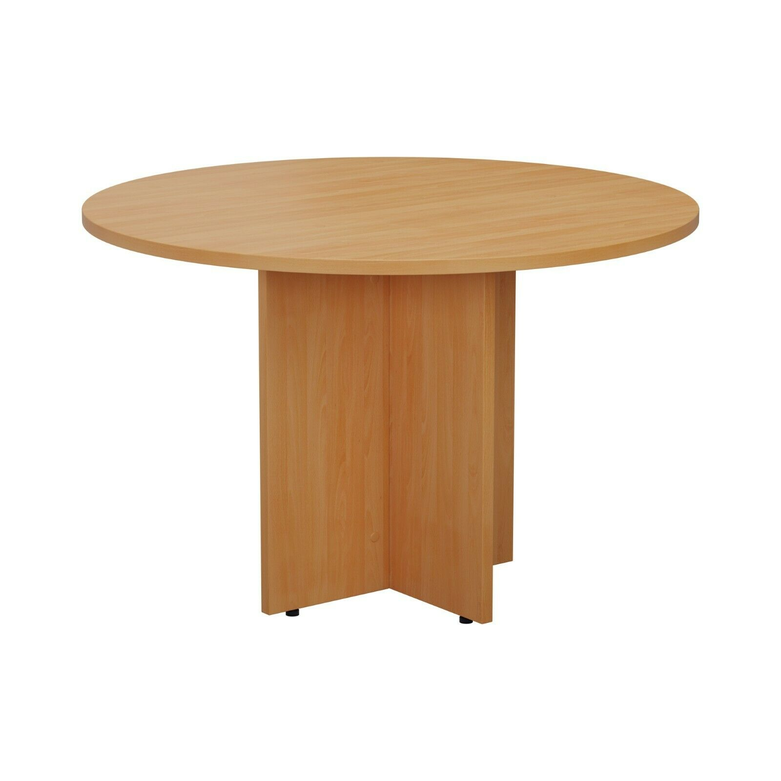 Smart 1100mm Meeting Table