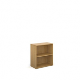 Relax Bookcase with 830mm Height