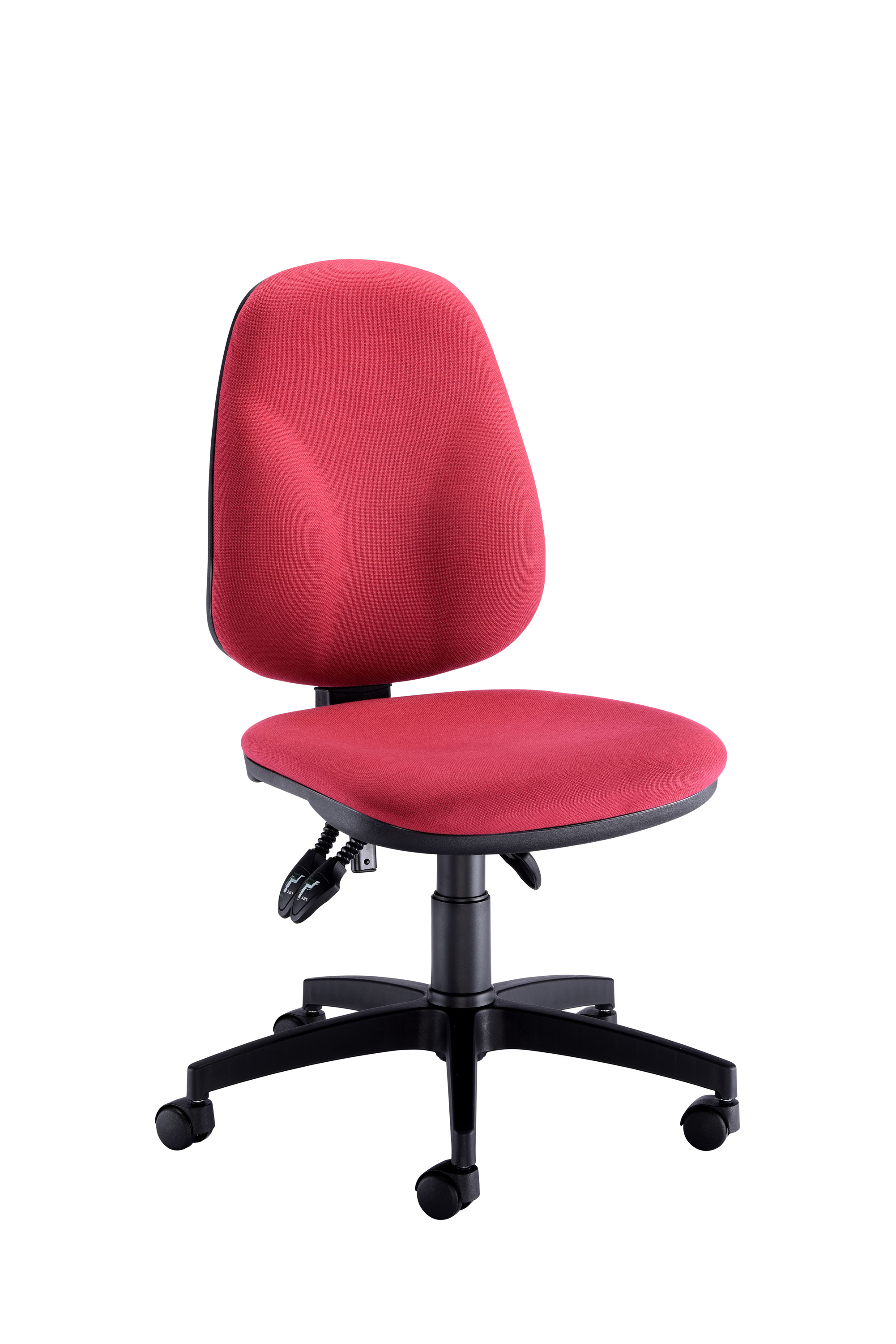 Concept Deluxe Office Chair