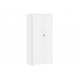 Eco 18 Cupboard 1800mm Height