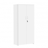 Eco 18 Premium Cupboard 1600mm Height
