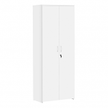 Eco 18 Premium Cupboard 2000mm Height