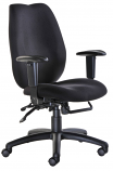 Cornwall Operator Chair