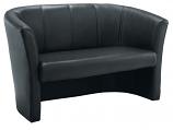 Tub Sofa