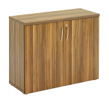 Relax Regent Low 800mm Height Cupboard
