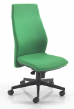 Postura Tone Ergonomic Chair