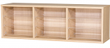 Premium Wall Mountable Pigeonhole Unit With 9 Spaces