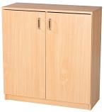 20 File Cupboard