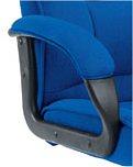 Keno Fabric Chair Arms (Pair)