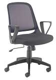 Start Task Mesh Back Office Chair