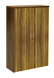 Regent Tall Cupboard with 1560mm Height