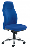 Postura Alto Ergonomic Chair