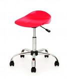 Titan Swivel Stool