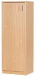 15 File Cupboard