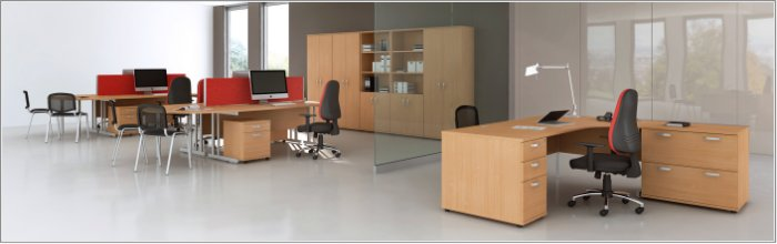 Office Furniture Office Chairs Office Draughtsman
