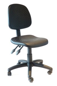 Bodmin Polyurethane Chair