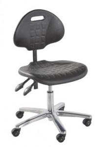 ESD Polyurethane Chair