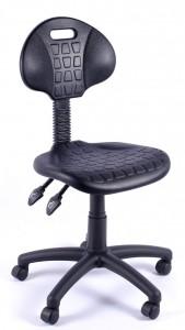 Bude Polyurethane Chair