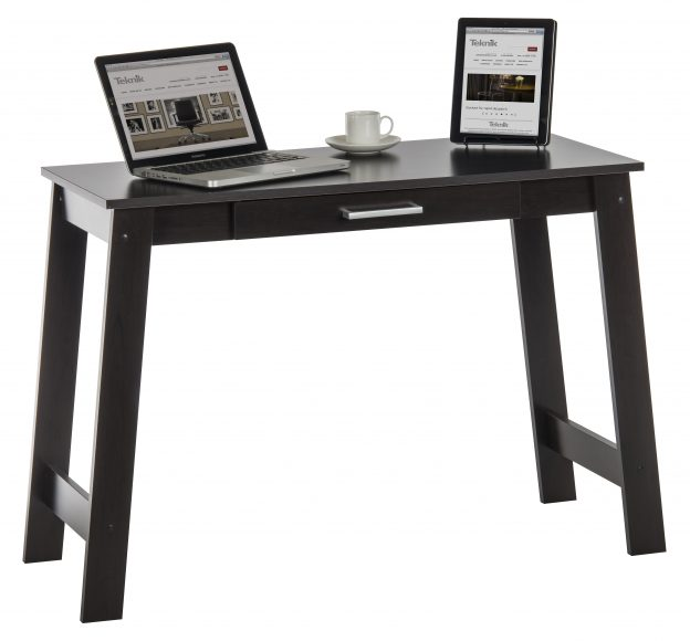 5 office desks that is necessary to be in your office
